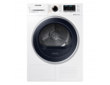 Buy Dryer SAMSUNG V80M5010QW Elkor