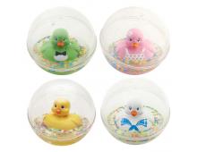 Buy Vanni mänguasi FISHER-PRICE Floating Duck DVH21 Elkor