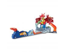 Buy Rada HOT WHEELS Dragon Blast DWL04 Elkor