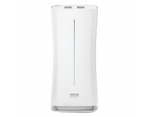 Buy Humidifier STADLER FORM Eva White E-010 Elkor