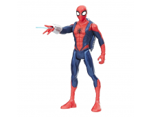 Buy Action mängukuju HASBRO Marvel Spider-Man E0808 Elkor