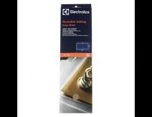 Buy Kaitsekile ELECTROLUX E4OSBS02 902979720 Elkor