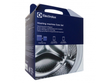 Buy Puhastusvahendite komplekt ELECTROLUX E6WMCR001 902979811 Elkor