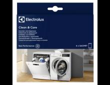 Buy Puhastusvahend ELECTROLUX E6WMDW06 902979806 Elkor