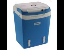 Buy Autokülmik EZETIL E32M 12/230V SSBF 776970 Elkor