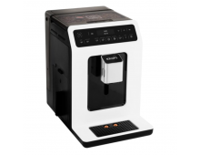 Buy Coffee machine KRUPS EA8901  Elkor