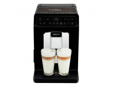 Buy Coffee machine KRUPS EA8908  Elkor