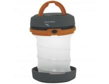 Buy Taskulamp EASY CAMP Dugite Lantern 680102 Elkor