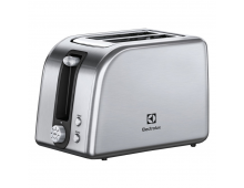Buy Röster ELECTROLUX EAT 7700 Elkor