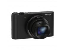 Buy Цифровая фотокамера SONY DSC-WX500B DSCWX500B.CE3 Elkor