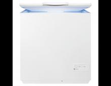Buy Külmik ELECTROLUX EC2200AOW2 Elkor
