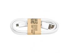 Buy Kaabel SAMSUNG G900 S5 Universal Micro USB Data ECB-DU4AWE Elkor