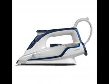 Buy Iron ELECTROLUX EDB6120 Elkor