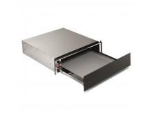Buy Dishes warmer ELECTROLUX EED14700OZ Elkor