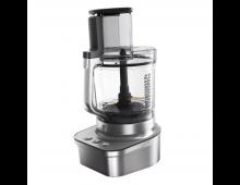 Buy Food processor ELECTROLUX EFP9300 Elkor