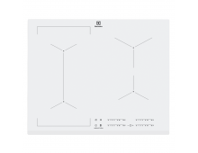 Buy Hot Plate ELECTROLUX EIV63440BW Elkor