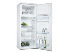 Buy Холодильник ELECTROLUX EJ 2302AOW2 Elkor
