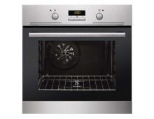Buy Oven ELECTROLUX EOB 8757 AOX Elkor