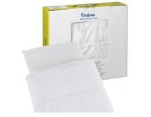 Buy Voodipesu komplekt EMMALJUNGA Bedset Box White Dots 64453 Elkor