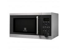 Buy Микроволновая печь ELECTROLUX EMS 20300 OX Elkor