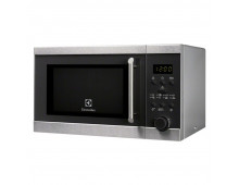 Buy Microwave ELECTROLUX EMS 20300 OX  Elkor
