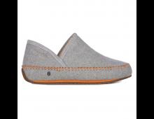 Buy Plätud EMU Lochlan Dove Grey W11558 Elkor