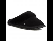 Buy Plätud EMU Jolie Black W10015 Elkor