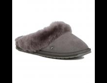 Buy Plätud EMU Jolie Charcoal W10015 Elkor
