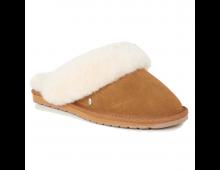 Buy Plätud EMU Jolie Chesnut W10015 Elkor