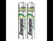 Buy Patareikomplekt ENERGIZER Extreme AAA ENAAA800mAh Elkor