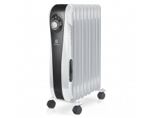 Buy Õliradiaator ELECTROLUX EOH/M-5209N Elkor