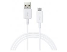 Buy Kaabel SAMSUNG G920/G925/S6 Original Micro USB Data EP-DG925UWE Elkor