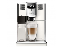Buy Coffee machine PHILIPS EP5361/10  Elkor