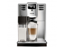 Buy Coffee machine PHILIPS EP5365/10  Elkor
