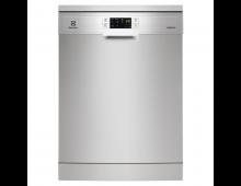 Buy Dishwasher ELECTROLUX ESF5555LOX Elkor