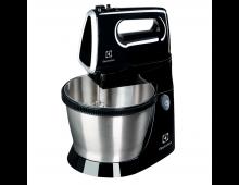 Buy Mixer ELECTROLUX ESM3310  Elkor