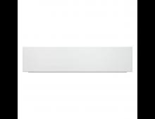 Buy Warming drawer MIELE ESW6214 BW Elkor