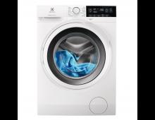 Buy Washing machine ELECTROLUX EW6F328W  Elkor