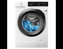 Buy Washing machine ELECTROLUX EW8F228S  Elkor