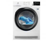 Buy Dryer ELECTROLUX EW8H458B Elkor