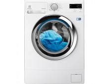 Buy Washing machine ELECTROLUX EWS1276CI  Elkor