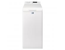 Buy Washing machine ELECTROLUX EWT1062ISW  Elkor