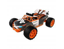 Buy Radio-controlled car EXOST Sand Buggy 20206 Elkor