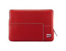 Buy Laptop bag URBANO Leather Sleeve 13