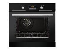 Buy Oven ELECTROLUX EZB3430AOK Elkor