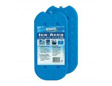 Buy Külmaakumulaator EZETIL Ice Akku extra flat G370 886820 Elkor