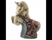 Buy Dekoratiivkuju DE ROSA Unicorn Red F143RDR Elkor