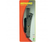 Buy Laste raudtee MEHANO Right F283 Elkor