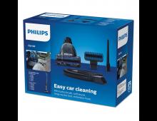 Buy Tööriistakomplekt PHILIPS FC6075/01 Elkor