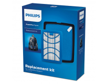 Buy Filtrikomplekt PHILIPS FC8003/01 Elkor